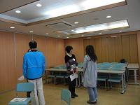 20120325-yurusu.JPG