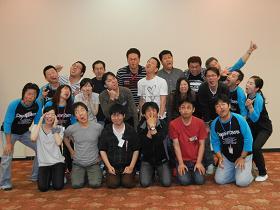 20120926-henngao.JPG