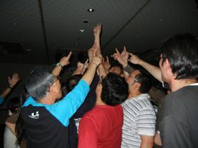 20120926-otakebi.JPG