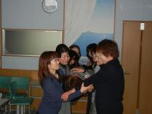 20130120-yurikago.jpg