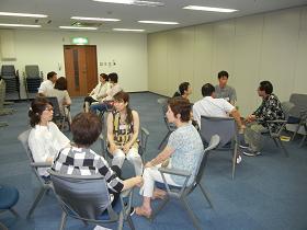 20130819-chigai.JPG