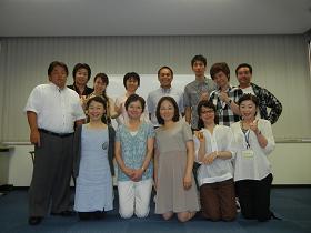 20130819-fukuoka.JPG