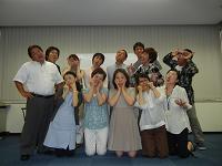 20130819-hengao.JPG
