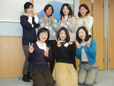 20131122-syugo.JPG