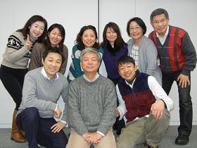 20140210-syugo.JPG