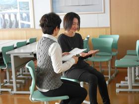 20141031-aizyo.JPG