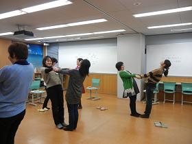 20150202-shinrai.JPG