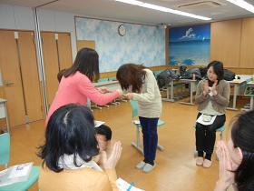 20150228-syuuryousyou.JPG