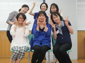 20150611-egao.JPG