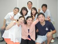 20150824-tokyo2.JPG