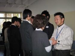 20101212-101213-9.jpg