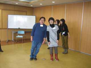 20120122-oyaryoku3.jpg