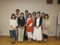 20120624-ws5.JPG