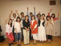 20120624-ws6.JPG