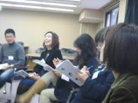 20121122-egao.jpg
