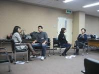 20121122-kikanai1.jpg