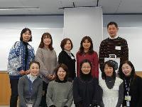 20121207-egao.JPG