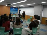 20121207-lecture.JPG