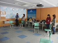 20121207-taikan1.JPG