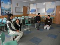 20121207-taikan2.JPG