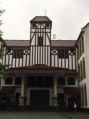 museun