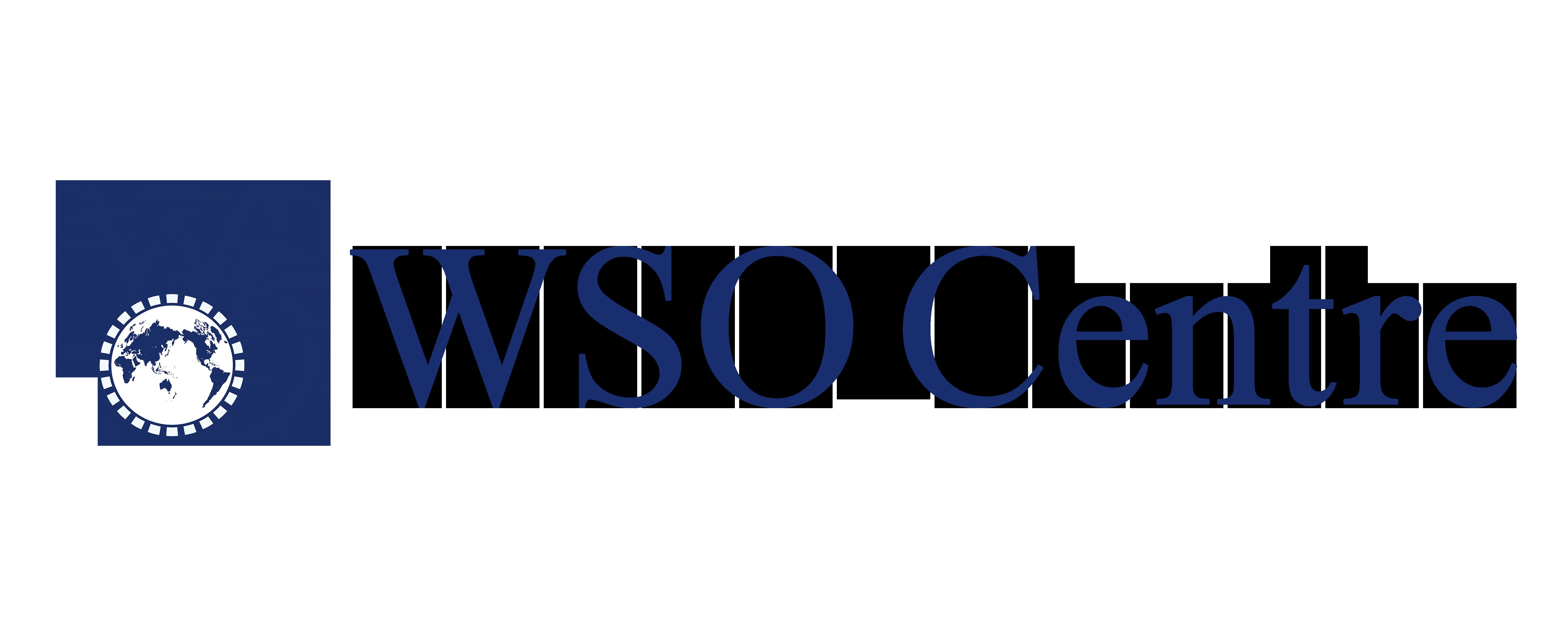 WSO Centre