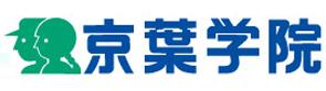 株式会社京葉学院