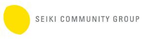 成基コミュニティグループ